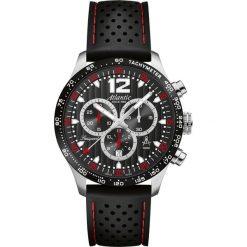 Zegarek Atlantic Męski Seasport 87464.47.65R Chronograf czarny. Czarne zegarki męskie Atlantic. Za 1576,99 zł.