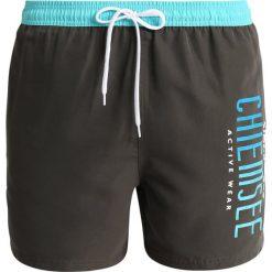 Kąpielówki męskie: Chiemsee Szorty kąpielowe grey