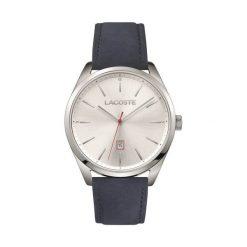 Zegarki męskie: Lacoste SAN-DIEGO-2010909 - Zobacz także Książki, muzyka, multimedia, zabawki, zegarki i wiele więcej