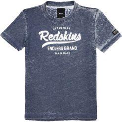 T-shirty chłopięce z krótkim rękawem: T-shirt z okrągłym dekoltem Lenox 10-16 lat