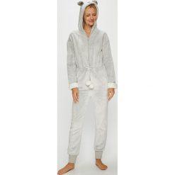 Piżamy damskie: Esotiq - Kombinezon piżamowy