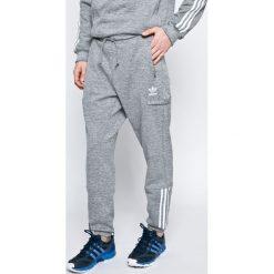 Joggery męskie: adidas Originals – Spodnie