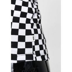 Odzież damska: Vans CHECKS RAGLAN Bluzka z długim rękawem black