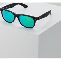 Okulary przeciwsłoneczne męskie: RayBan NEW WAYFARER Okulary przeciwsłoneczne greencrystal standard