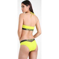 Bez Kategorii: Calvin Klein Swimwear HIPSTER  Dół od bikini evening primrose