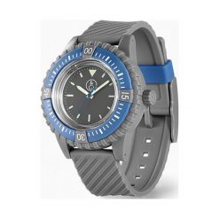 Biżuteria i zegarki: Q&Q QS-RP06-006 - Zobacz także Książki, muzyka, multimedia, zabawki, zegarki i wiele więcej