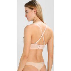 Bielizna damska: Triumph SEXY SPOTLIGHT  Biustonosz bardotka nude beige