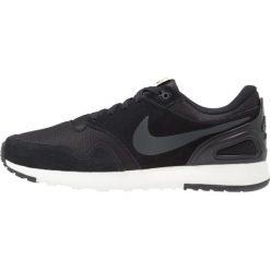 Tenisówki męskie: Nike Sportswear AIR VIBENNA Tenisówki i Trampki black