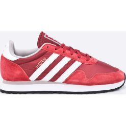 Buty skate męskie: adidas Originals - Buty Haven