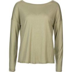 Bluzki, topy, tuniki: Koszulka w kolorze jasnozielonym