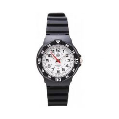 Zegarki damskie: Q&Q VR19-003 - Zobacz także Książki, muzyka, multimedia, zabawki, zegarki i wiele więcej