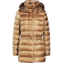 Płaszcze damskie: Polo Ralph Lauren MOMENTUM Płaszcz puchowy dark beige
