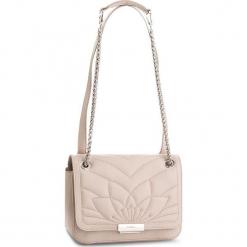 Torebka FURLA - Deliziosa 96962295 B BQC8 2Q0 Vaniglia d. Brązowe torebki klasyczne damskie Furla, ze skóry. Za 1610,00 zł.