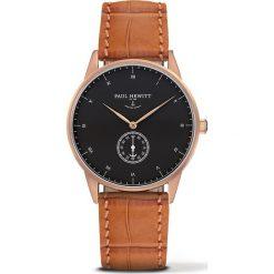 Biżuteria i zegarki damskie: Zegarek unisex Paul Hewitt Signature PH-M1-R-B-16M