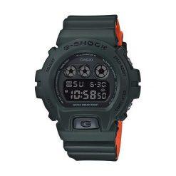 Biżuteria i zegarki: Casio G-Shock DW-6900LU-3ER - Zobacz także Książki, muzyka, multimedia, zabawki, zegarki i wiele więcej