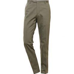 Chinosy męskie: JOOP! BLAYR Spodnie materiałowe olive