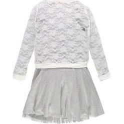 Sukienki dziewczęce: Brums – Sukienka dziecięca 104-128 cm