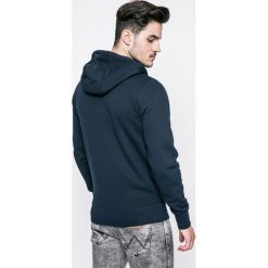 Bluzy męskie: Tommy Hilfiger - Bluza Banker