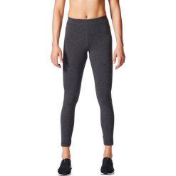 Adidas Legginsy ESS LIN Tight szare r. XS (BR2523). Szare legginsy sportowe damskie marki Adidas, xs. Za 89,99 zł.