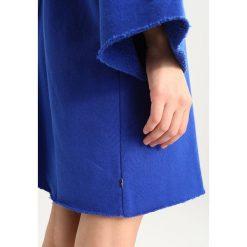 Sukienki hiszpanki: Levi's® Line 8 L8 LONGSLEEVE DRESS Sukienka letnia l8 surf the web