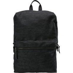 GStar ESTAN Plecak black. Czarne plecaki męskie G-Star. Za 399,00 zł.