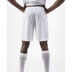 Joma sport Spodenki męskie Joma Nobel białe r. XL (100053.200). Białe spodenki sportowe męskie Joma sport, sportowe. Za 30,99 zł.