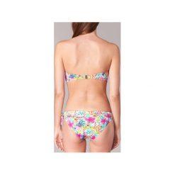 Stroje kąpielowe damskie: Bikini: góry lub doły osobno Banana Moon  C TROPIC