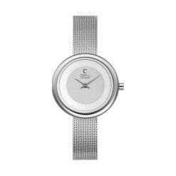 Zegarki damskie: Obaku V146LCIMC - Zobacz także Książki, muzyka, multimedia, zabawki, zegarki i wiele więcej