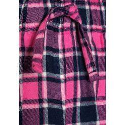 GAP KIDS Piżama shocking pink. Czerwone bielizna dziewczęca GAP, z bawełny. Za 169,00 zł.