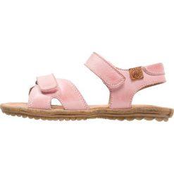 Sandały chłopięce: Naturino SUN Sandały rosa