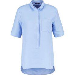 Bluzki asymetryczne: KIOMI Bluzka light blue