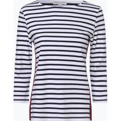Marie Lund - Koszulka damska, czarny. Czarne t-shirty damskie Marie Lund, l. Za 129,95 zł.