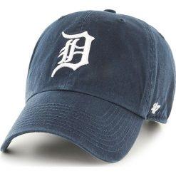 Czapki z daszkiem męskie: 47brand - Czapka Detroit Tigers