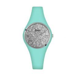 Zegarki damskie: TooBe VG045 - Zobacz także Książki, muzyka, multimedia, zabawki, zegarki i wiele więcej
