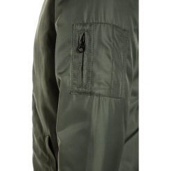 Colorado Denim SHIVONN Płaszcz zimowy thyme. Zielone kurtki chłopięce przeciwdeszczowe Colorado Denim, na zimę, z denimu. W wyprzedaży za 246,35 zł.