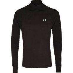 Koszulki do fitnessu męskie: koszulka termoaktywna męska NEWLINE WINDBLOCK LONGSLEEVE / 34856-060