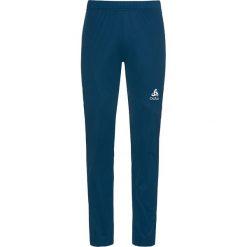 """Spodnie dresowe męskie: Spodnie dresowe """"Zeroweight"""" w kolorze czarnym"""