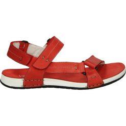 Sandały męskie: Sandały męskie – 74530370I ROS