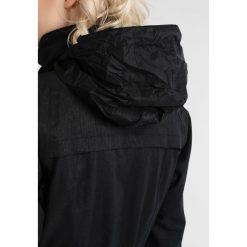 Bergans OSLO Kurtka hardshell black. Czarne kurtki damskie turystyczne Bergans, xs, z hardshellu. W wyprzedaży za 833,40 zł.