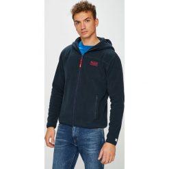 Bluzy męskie: Pepe Jeans - Bluza Lecht