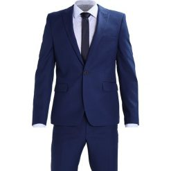 Garnitury: Burton Menswear London INDIGO NESTED Garnitur blue