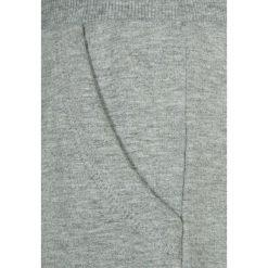 Minymo 2 PACK Spodnie treningowe dunkelpink. Czerwone spodnie chłopięce Minymo, z bawełny. Za 129,00 zł.