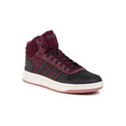 Buty damskie Adidas Zniżki do 40%! Kolekcja wiosna 2020