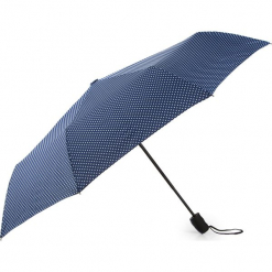 Parasol PA-7-162-X5. Białe parasole marki Wittchen. Za 129,00 zł.