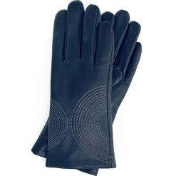 Rękawiczki damskie: 39-6-560-GC Rękawiczki damskie