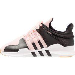 Adidas Originals EQT SUPPORT ADV SNAKE Tenisówki i Trampki icepnk/footwear white. Czerwone trampki dziewczęce marki adidas Originals, z materiału. W wyprzedaży za 359,10 zł.