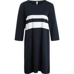 Sukienki hiszpanki: Soyaconcept DENA Sukienka letnia midnight