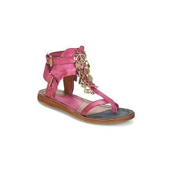 Sandały damskie: Sandały Airstep / A.S.98  RAMOS