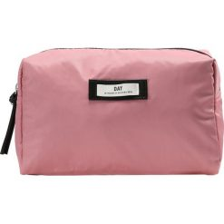 Kosmetyczki damskie: DAY Birger et Mikkelsen DAY GWENETH BEAUTY Kosmetyczka pink