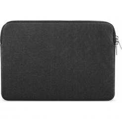 Torby na laptopa: Artwizz Neoprene Sleeve Pro Retina 15″ czarne